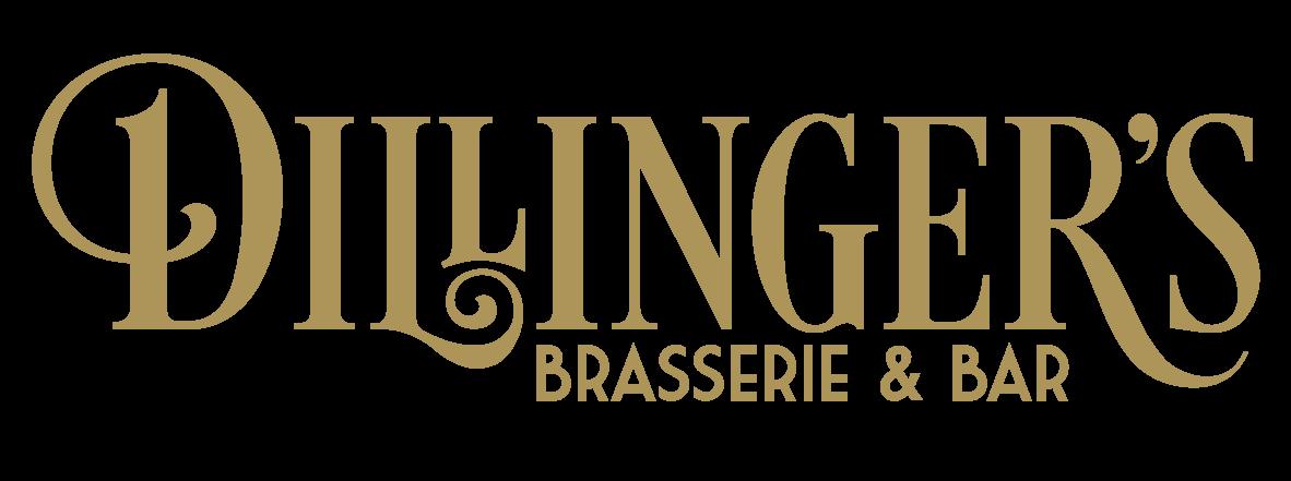 Dillingers Brasserie & Bar
